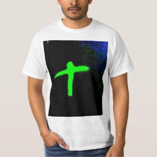 BOBBY SANDS RIP T-Shirt