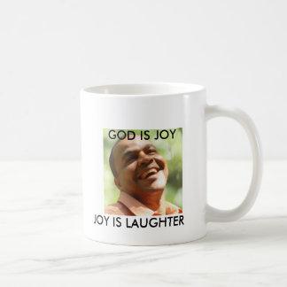 Bobby simpsons recent photo pictures 064, GOD I... Basic White Mug