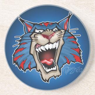 Bobcat Coaster