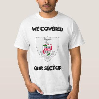 Bobcat Maul T-Shirt