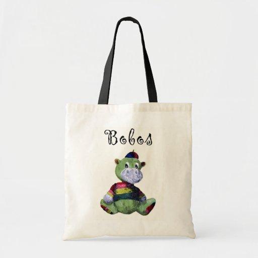 Bobos bag