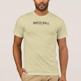 Bocce Ball Shirt - Team Amigas