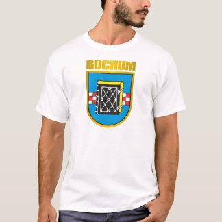 Bochum T-Shirt