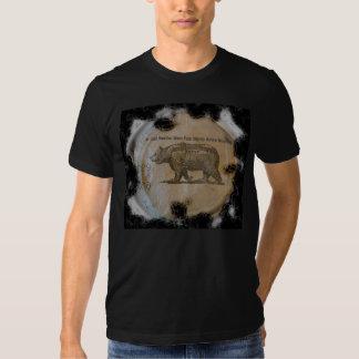 Bodie Fuse Shirt 1