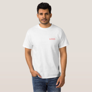 BODIE GHOST TOWN STREETFRONT T-Shirt