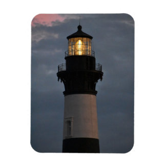 Bodie Island LIghthouse- Magnet