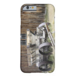 Bodie State Historic Park, CA Barely There iPhone 6 Case