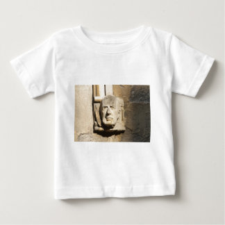 Bodleian library Oxford Baby T-Shirt