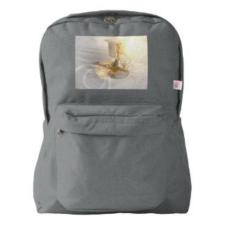 Body of Christ Backpack