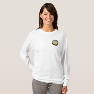 Body With Mind Shirt