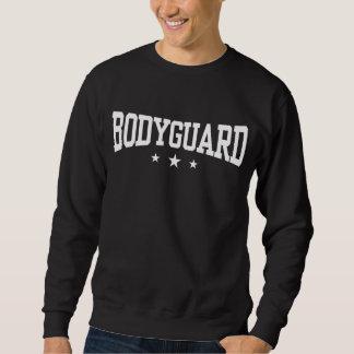 Bodyguard Sweatshirt