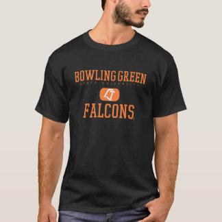 Boehm, Ted T-Shirt