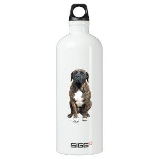 Boerboel (A) SIGG Traveller 1.0L Water Bottle