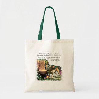 Boerboel Art Gifts Tote Bag