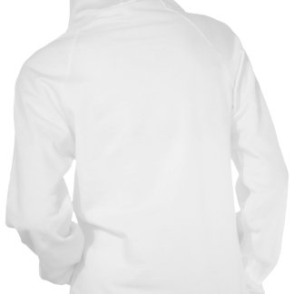 Boerboel Mom Sweatshirt