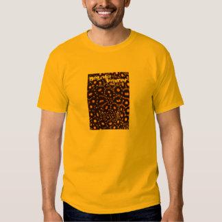 Boesemani stingray tshirts