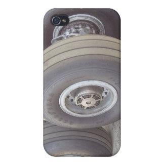 Bogie iPhone 4/4S Cases