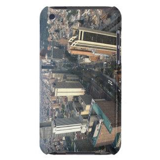 Bogota, Colombia iPod Case-Mate Case