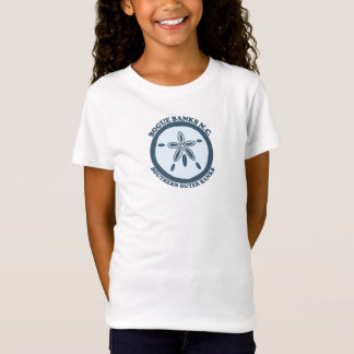 Bogue Banks. T-Shirt