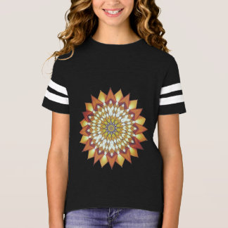 Bohemian and hippies T-Shirt