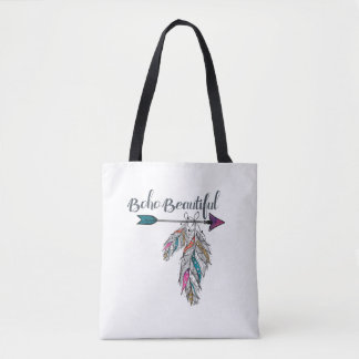 Bohemian Beautiful Ladies' Bags