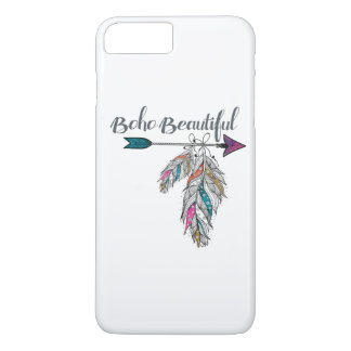 Bohemian Beautiful Phone Covers