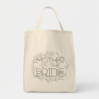 Bohemian Styled Mother of The Bride | Wedding Bag