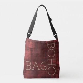 BOHO BAG - DESIGNER BAGS