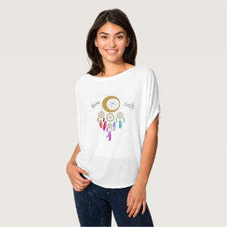 Boho Soul T-Shirt