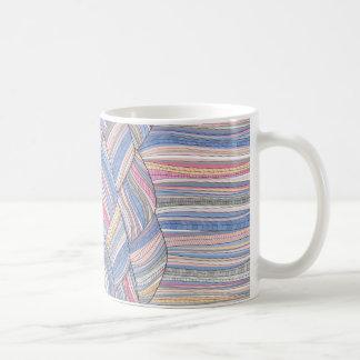 BOHOBRAIDS COFFEE MUG