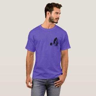 boilerstatus Men's T-Shirt