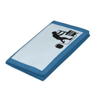 boilerstatus wallet