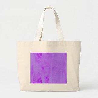 Bokeh 02 soft lilac bags