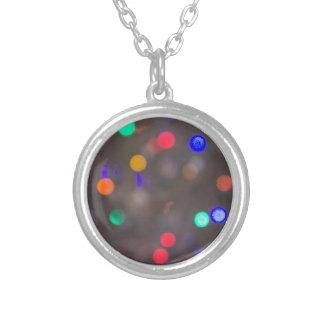 Bokeh Baby Custom Jewelry