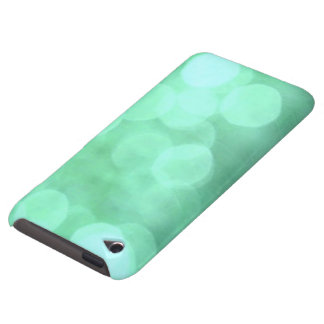 Bokeh Phonecase iPod Touch Cases