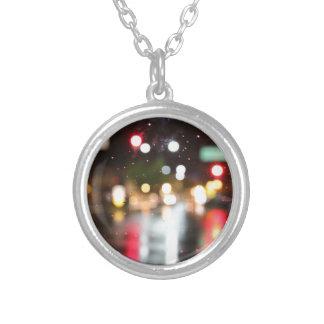 Bokeh Street Custom Jewelry