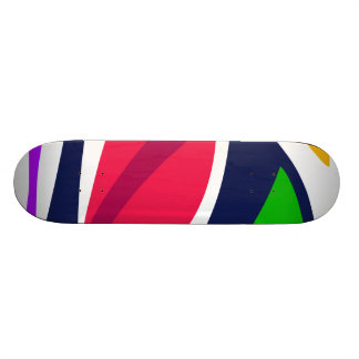 Bold 2 skateboard