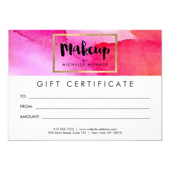Massage Therapy Cards & Invitations