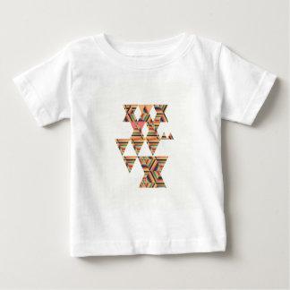 Bold Prints Baby T-Shirt