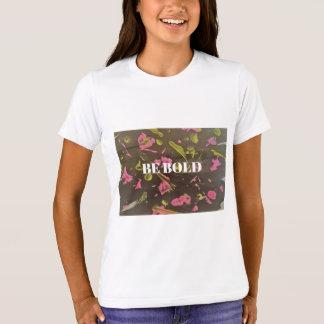 Bold T-Shirt
