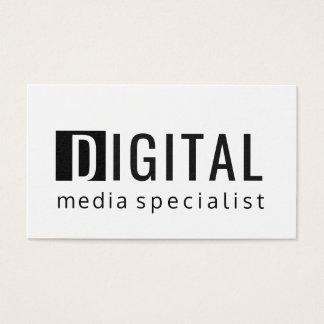BOLD Technology Digital Social Media Specialist