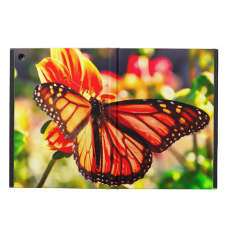 Bolder Butterfly iPad Air Case