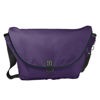 Boldness Courier Bags