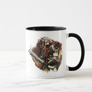 Bolg Mug