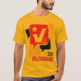 BOLIVARIANO T-Shirt
