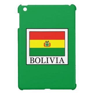 Bolivia iPad Mini Case