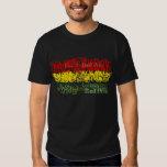 Bolivia Textual Tshirts