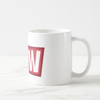 Bollywood Wannabe Mug