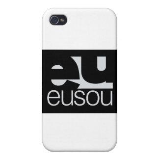 Bolsa para telemóvel iPhone 4 cover