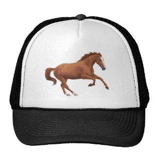 'Bolt' Hat